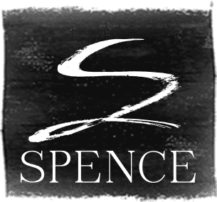 The Spence Law Firm, LLC